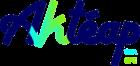 EI_AkteapLogoCFA-CFC-FondBlanc_V1.00_200609