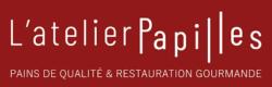 Atelier Papilles