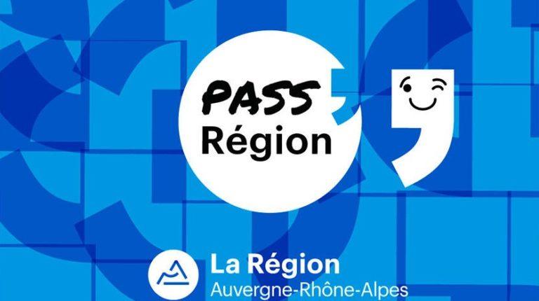 405_024_carte-Pass-Region
